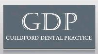 Dene Lodge Dental Practice
