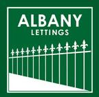 Albany Lettings