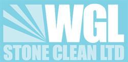 Wgl Stone Clean Ltd