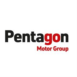 Pentagon Group