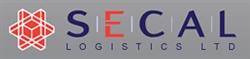 Secal Group Logistics