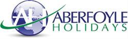 Aberfoyle Holidays
