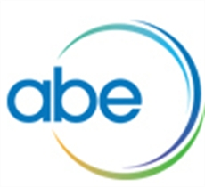 abe ASSOCIATION OF BUSINESS EXECUTIVES