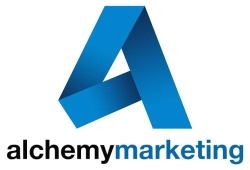 Alchemy Marketing