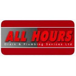 All Hours Drain & Plumbing Services Ltd