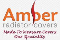 Amber Radiator Covers