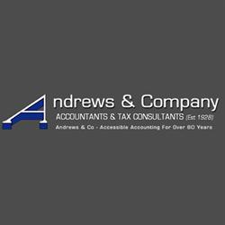 Andrews & Co