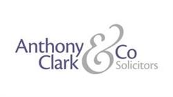 Anthony Clark & Co