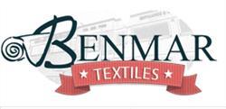 Benmar Textiles Ltd