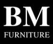 B m Furniture Ltd.