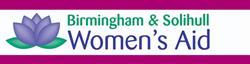 Birmingham & Solihull Women Aid