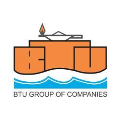 BTU (Installation & Maintenance) Ltd