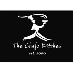 The Chefs Kitchen
