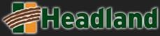 Headland Agrochemicals Ltd