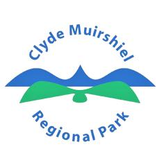 Clyde Muirshiel Park Sites