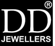 D D Jewellers