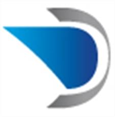 Dexdyne Ltd.