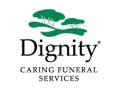Coyne Brothers Funeral Directors