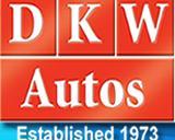 D.K.W Autos