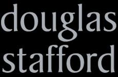 Douglas Stafford International