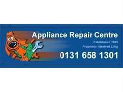 Appliance Repair Centre