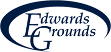 Edwards Grounds Estate Agents
