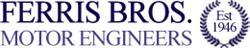Ferris Bros Motor Engineers