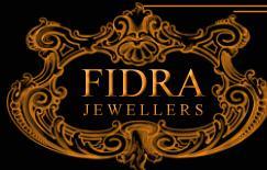 Fidra Jewellers