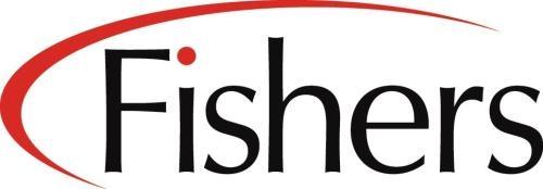 Fishers Ltd