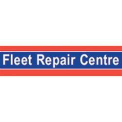 Fleet Repair Centre