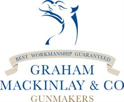 Glasgow Gun Makers