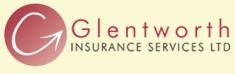 Glentworth Insurance Services WESTON-SUPER-MARE