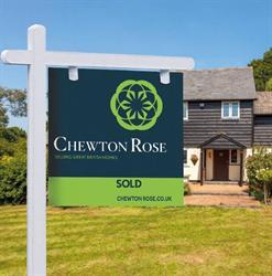 Chewton Rose estate agents Norwich