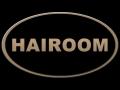 Hairoom Ltd