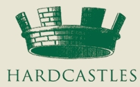 Hardcastles