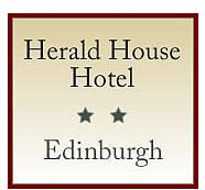 Herald House Hotel