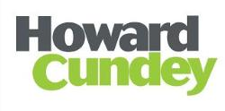 HOWARD CUNDEY Estate Agents
