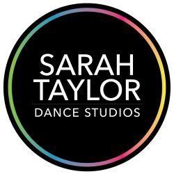 Sarah Taylor Dance Studios