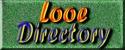 Looe Directory