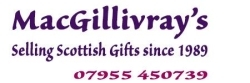 MacGillivray's Scottish Gifts