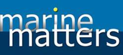 Marine Matters UK Limited