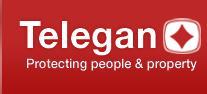 Telegan Protection Ltd