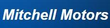 Mitchell Motors Ltd