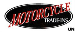 Motorcycle Trade-Ins
