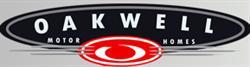 Oakwell Motor Homes
