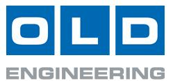 O.l.d. Engineering Limited