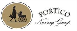 Portico Nurseries