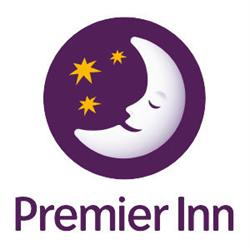 Premier Inn Edinburgh City Centre (Haymarket)