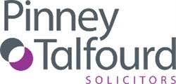 Pinney Talfourd Solicitors LONDON
