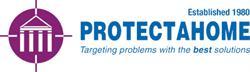Protectahome